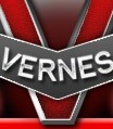 vernes