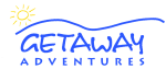 Getaway-Adventures-Transparent-Logo