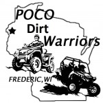 Poco dirt warriors