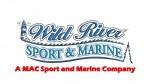 wild river sport & marine