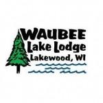 waubee lake lodge