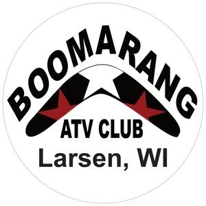 new Boom A Rang ATV Club logo (2)