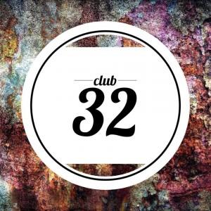club 32