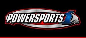 Powersports 1